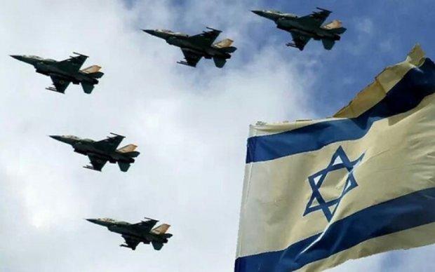 Израиль будет бомбить Сирию, несмотря на ярость Кремля