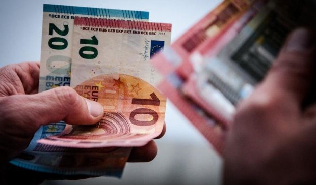 Ректор авіаційного попався на хабарі в 170 тисяч євро