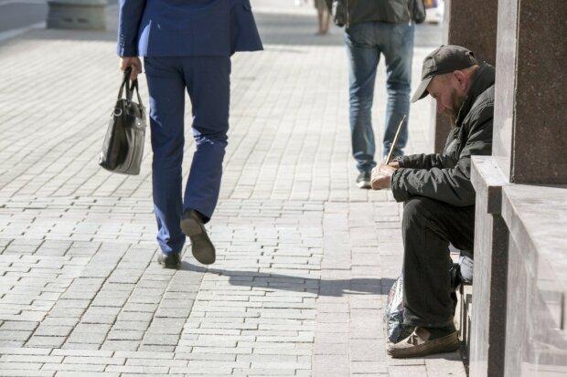 """Десятки вінничан поставили """"на лічильник"""", борги ростуть як снігова кучугура: терміново перевірте гаманці"""