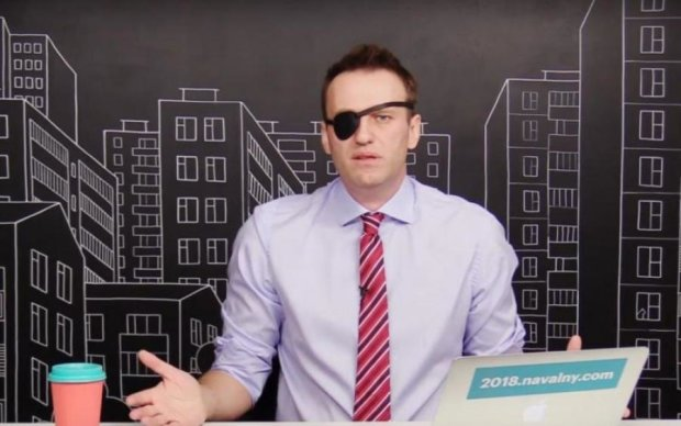 Россияне потратили на Навального миллионы