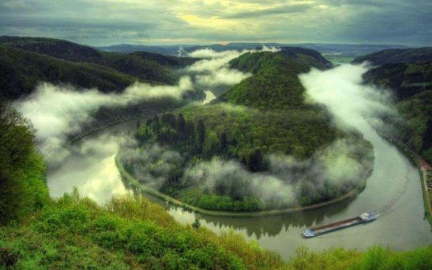 Екологи розповіли, як глобальне потепління вплине на туризм