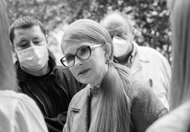 """Covid-19 забрав життя близької людини Юлії Тимошенко: """"Жив і мріяв космосом"""""""