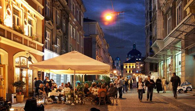 Львів, ти просто казка: скільки грошей готові викласти туристи за один день у серці Галичини