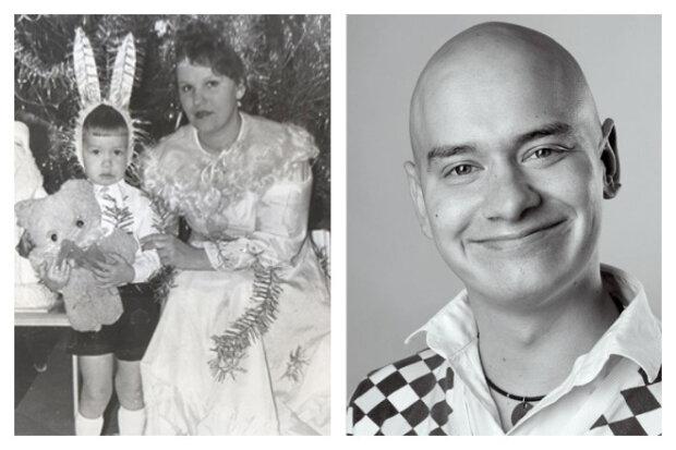 Владимир Кошевой биография личная жизнь семья жена дети  фото