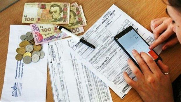 В українців відберуть найдорожче, вже з 1 травня: нові правила отримання субсидій