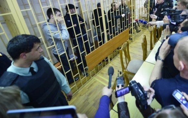 Путин нанес очередной удар по журналистам