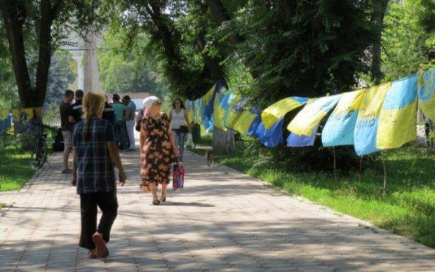Синдром Бабченка: психологи заявили, що українці позбудуться почуттів