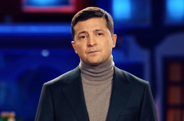 """Заоблачные пенсии судей допекли украинцам, пришлось обращаться к Зеленскому: """"сами себе установили"""""""