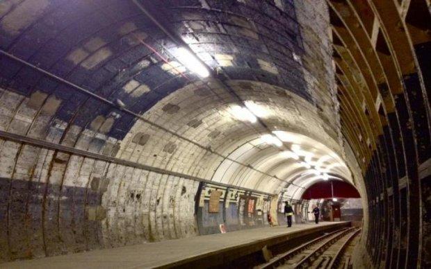 В метро расстреляли людей: полиция ищет преступника