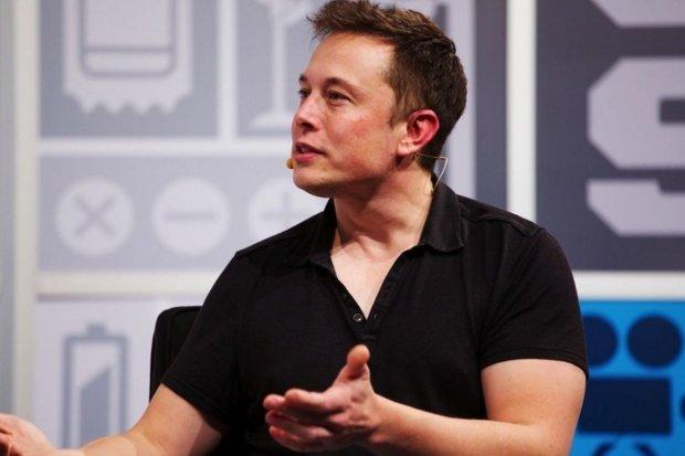 Компания Tesla оставит без работы тысячи людей: громкое заявление Илона Маска