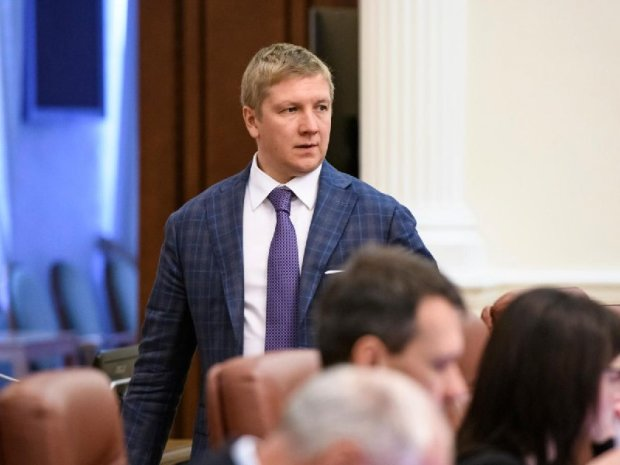 """Андрей Коболев хочет обмануть украинцев и обогатить """"Газпром"""": эксперт"""
