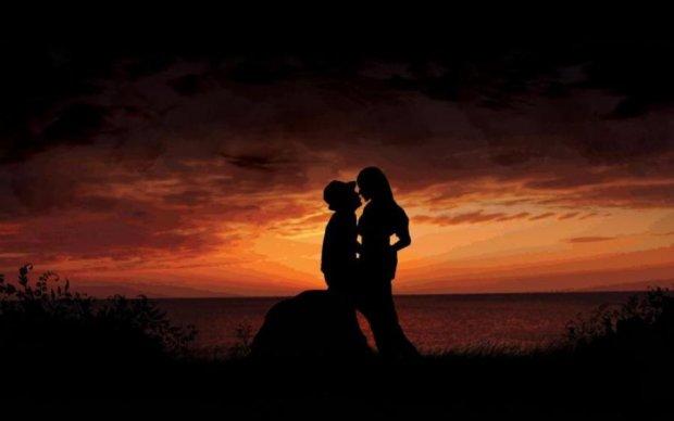Еротичний гороскоп на 26 травня: кому втіхи плоті не дадуть спокою