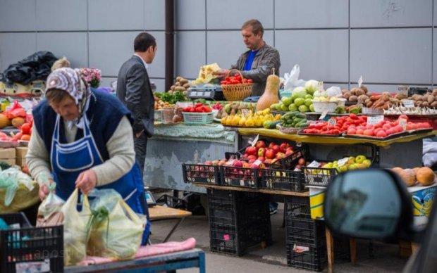 Прогноз инфляции: украинцам рассказали, что будет с гривной