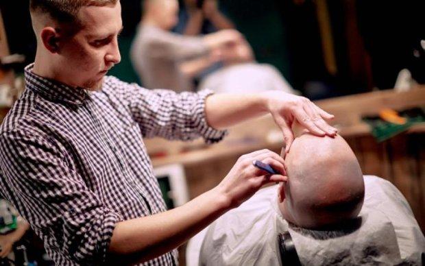 Вчені розгадали причину проблем із волоссям