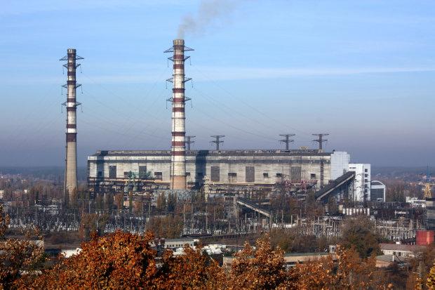 Зірвали джекпот: у двох районах Києва злетіли ціни на воду та опалення, іншим - приготуватися