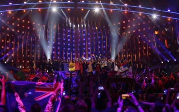Евровидение 2018 получило своего победителя