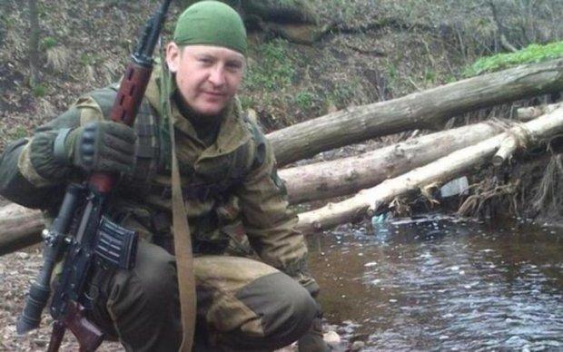 Суд над россиянином Агеевым: появились важные подробности