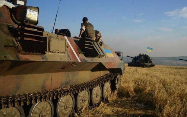 Уничтожение ДРГ: украинские герои раскрыли детали операции