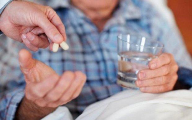 Проверьте аптечку: популярный антибиотик может вас убить