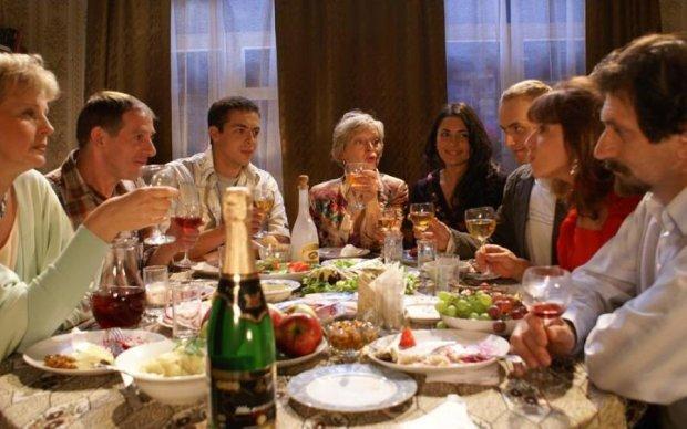 Бюджетний Новий рік: кілька перевірених порад