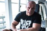 """""""Наплевал в рот Илье Киве"""": о чем писал ветеран АТО Майман депутату"""