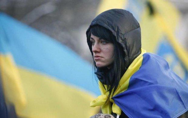 Javelin и доверие к РФ: Порошенко удивил украинцев заявлением