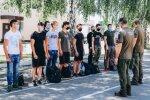 Призов, фото http://ngu.gov.ua/
