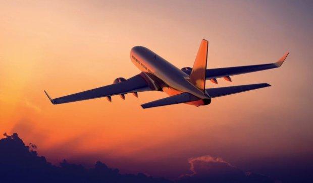 З'явився найкоротший в світі авіарейс
