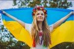 Держстат підрахував населення України: сумна статистика