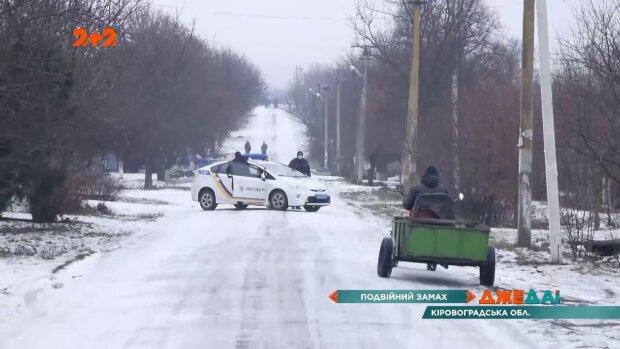 Жуткая смерть известного бизнесмена потрясла Украину: сорвали чеку с гранаты и...