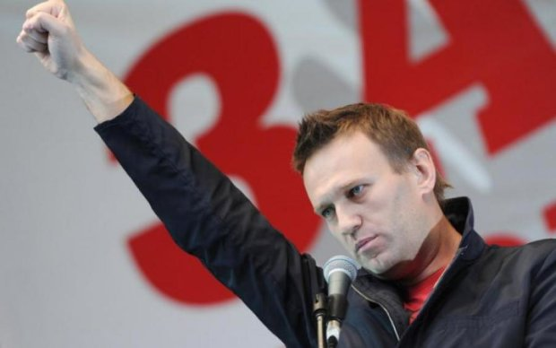 """Повіриш в реінкарнацію: в мережі знайшли """"предка"""" Навального"""