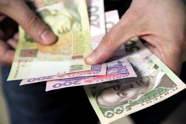 Новые соцвыплаты в Украине: кто будет получать и что нужно знать