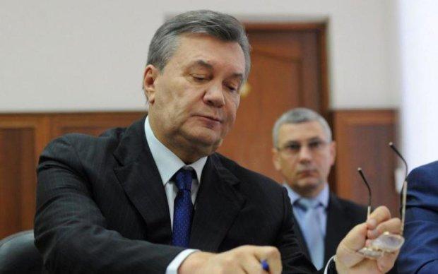 Вражаюче нахабство! Підручні Януковича наїхали на Європейський суд