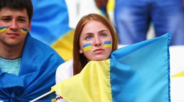 Польша сделала важное заявление по Украине: заробитчанам приготовиться, касается каждого