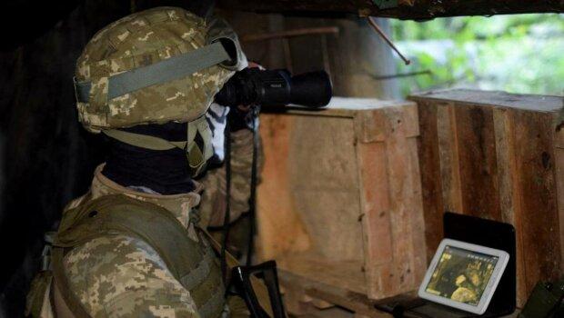 Розведення сил на Донбасі скасовано: Пристайко пояснив причини