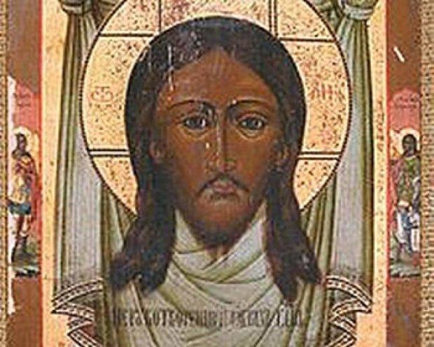 Повернули викрадену зі столичного монастиря ікону