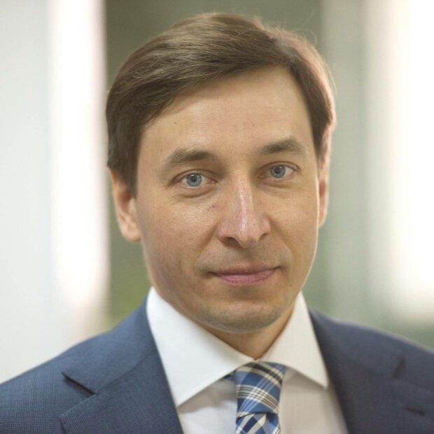 Андрій Гайдуцький