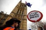 Виходу немає: чому Британія провалила Brexit і що буде далі