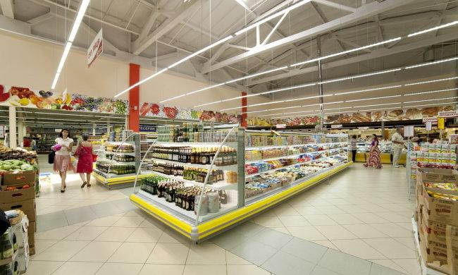 """У київський супермаркет увірвався незвичайний крадій, українці рвуть животи: """"Геній кримінального світу"""""""