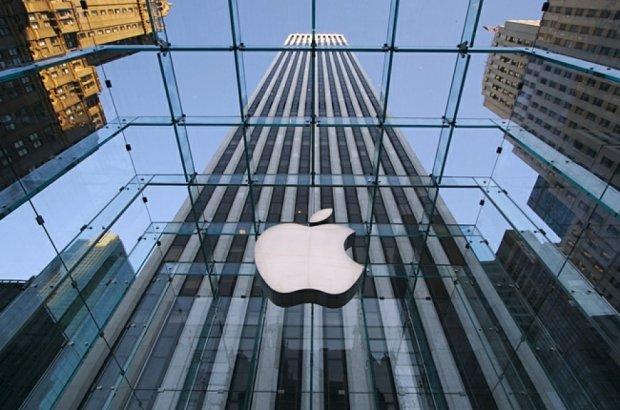 Apple отримає найбільший штраф в історії ЄС