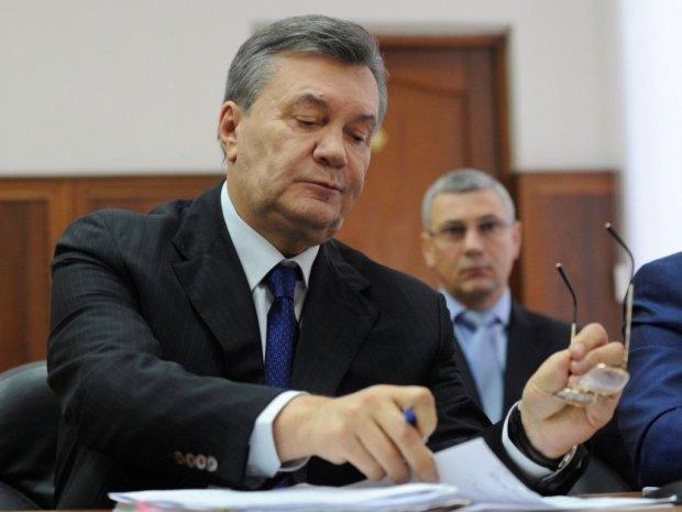 Що зробили з квартирою Януковича у Києві