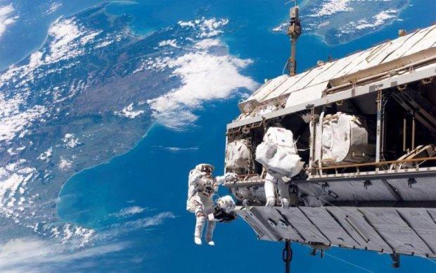 NASA зацікавилося українським винаходом