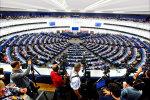 ПАРЄ обрала новим генсекретарем Ради Європи ефектну красуню: Росія у прольоті