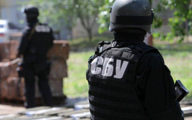 Українські силовики готуються до російських провокацій на Євробаченні