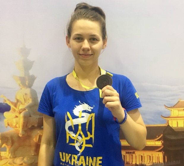 Наталия Варламова
