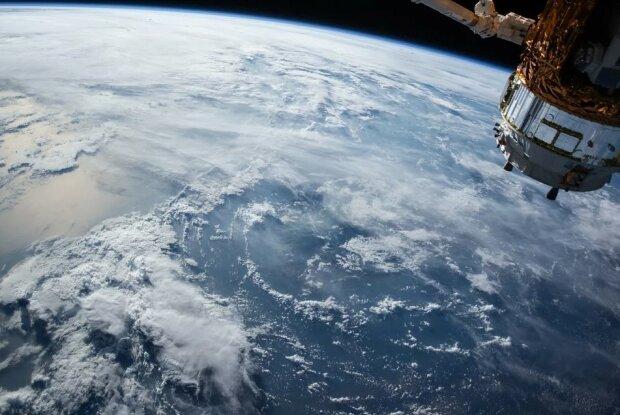 Космос, фото: Pixabay