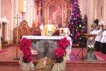 Різдвяний піст 2020: що не можна їсти і як підготувати душу до свята