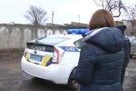Когда имеют право штрафовать водителя: запомните это на случай встречи с копами