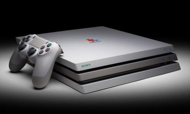 Sony Playstation 5 получит любимую фишку геймеров