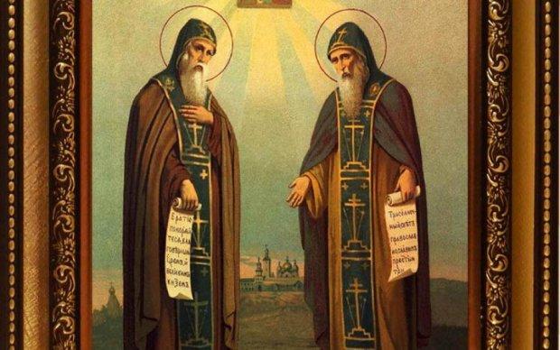 Крапивное заговенье 11 июля: история и традиции христиан